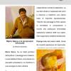 Mario Salvo, Maestro Internazionale presente nel catalogo d'arte di PitturiAmo