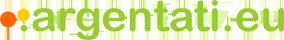 Realizzazione siti web e ottimizzazione per i motori di ricerca