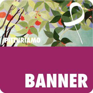 Banner pubblicitari su PitturiAmo