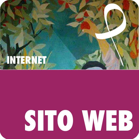 Creazione di un sito web personale