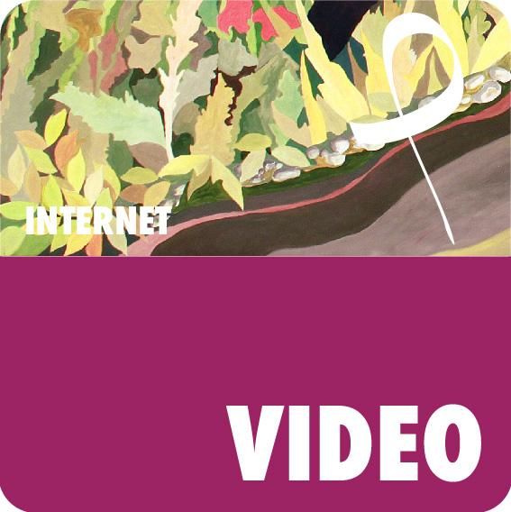 Realizzazione Video promozionali per artisti