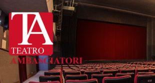 teatro-ambasciatori